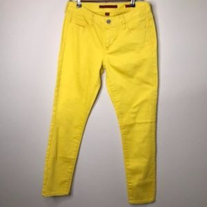 Banana Republic Limited Edition Jeans